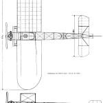 Bleriot_11_1911_Circuit_de_lEst_Type